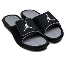 Nike Strap Sandals for Men for sale   eBay
