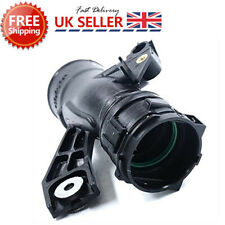 AIR INTAKE INTERCOOLER TURBO PIPE TUBE FOR NISSAN QASHQAI 1.5 DIESEL UK
