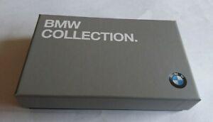 BMW Portachiavi Originale 80272454773