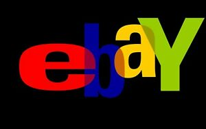 Test item - Require immediate payment with Buy It Now