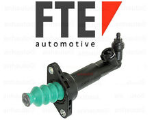 FTE Brand Clutch Slave Cylinder for Audi TT VW Beetle Golf Jetta NEW