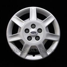 Ford Taurus 2005-2007 Hubcap - Genuine Factory Original OEM 7043 Wheel Cover