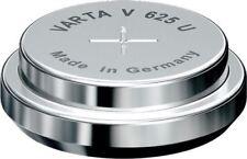 Varta Professional Electronics LR9 (4626) alkaline button cell 1.5V battery