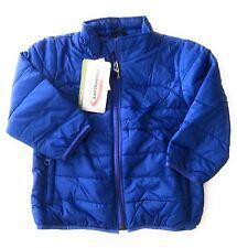 Gap Primaloft Puffer Jacket Size 2T