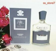 Creed Aventus Cologne Eau de Parfum 100 ml / 3.3 oz Men Authentic NEW***