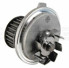VAUXHALL ASTRA 1.8 16V 2.0 TURBO VXR 1.7 TD 2.0 16V 94-10 Water Pump (Circoli)