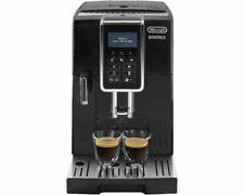 DeLonghi Dinamica ECAM 350.55 B Kaffeevollautomat - Schwarz