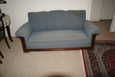 Couch, mid century modern