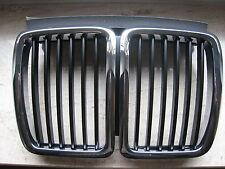 BMW M3 E30 EVO3/Sportevolution Kidney Grill *original*