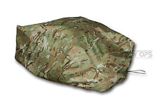 120 LITRE LARGE WATERPFOOF BERGEN RUCKSACK COVER MTP MULTICAM NEW