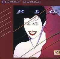Duran Duran - Rio [New CD] Enhanced, Rmst