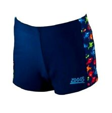 Zoggs Swim Trunk Size 2