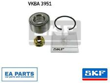 WHEEL BEARING KIT FOR HONDA SKF VKBA 3951