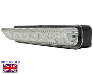 LED Stop Tail Light for Benelli Scrambler Cafe Racer Project Motorbike