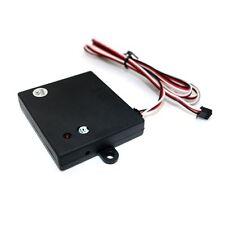 1.2 GHz Microwave Sensor Module Car Radar Detection Sensor Security anti-jamming