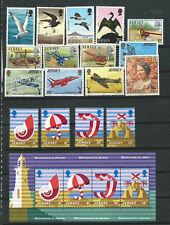 Gran Bretaña JERSEY Año 1975 Completo