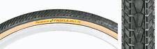 Panaracer Pasela 700X32 Wire Black/Sk Tire