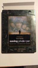 Saving Private Ryan Metalpak No Disc