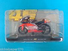 1:18 - Aprilia RSV 250 Test Jerez 1997 Valentino Rossi