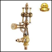 Microcosm P60 Mini Steam Engine Flyball Governor Part Accessories For Steam Engi