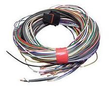 LINK g4 & g4+ 34 VIE 2.5m Medio terminata GUAINA 'B' per wirein ECU