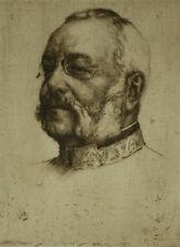 Ivo SALIGER (1894-1987) K.u.K. General Nr. 2.