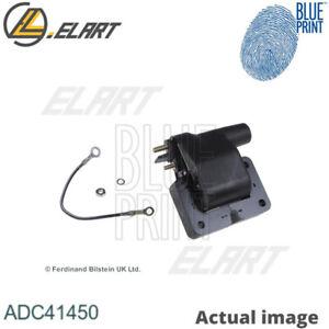 IGNITION COIL FOR MITSUBISHI L 300 III BOX P0 V P1 V P 2V 4G63 G63B BLUE PRINT