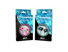 WET Waterproof Headset