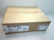 Lenovo 7159-CAX Rack Switch G7052 48x GbE + 4x 10GbE SFP+ NEW SEALED
