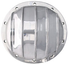 Differential Cover Trans Dapt Performance 4833