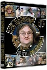Les Dawson at ITV - The Specials 5027626322441 With John Cleese DVD Region 2