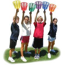 Katch-A-Basket™ - Children's Toss & Catch Game