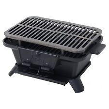 Yakitori BBQ Charcoal Grill Barbecue Hibachi Onoe Works  ONOE  400x265x180mm