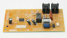 Brother LT0869001 B57T013-1 FAX Card Modem Board MFC-7840W MFC-7360N MFC-8510DN