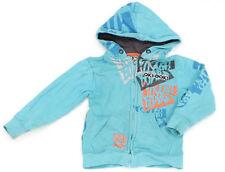 C&A Jungen-Pullover & -Strickwaren Größe 104 aus 100% Baumwolle