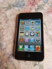 Apple MC008NF - iPod touch 3rd Gen 32GB