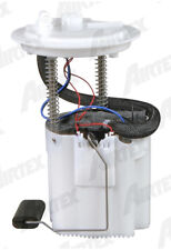 Fuel Pump Module Assembly Airtex E2567M fits 10-13 Ford Transit Connect 2.0L-L4