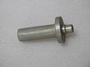 MZ Spezialwerkzeug ES TS 125/150