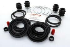 Pour Toyota Carina ST191 /& CELICA ST202 Arrière Étrier De Frein Joint Kit Réparation 3515