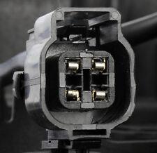 Radiator Fan Assembly 621-390 Dorman (OE Solutions)