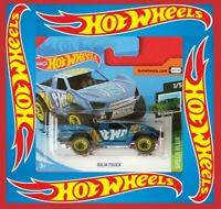 Hot Wheels 2020   BAJA TRUCK  110/250  NEU&OVP   .