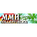 MMH Collectibles Japan