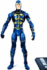 Marvel Universe 2010 MULTIPLE MAN (SERIES 2 #028) - Loose