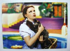 Wizard of Oz - Series One - 72 Card Set -2006 Issue -New in Uv Ultra Pro Sleeves