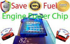 Subaru Performance Boost Volt Engine Power Chip Kit - WRX STi -FREE USA SHIPPING