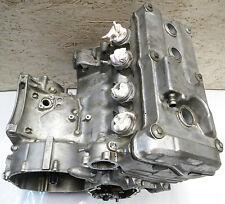 HONDA CBR600 F PC31 Año FAB.95 MOTOR Engine MOTEUR CAJA DE CAMBIOS 50tkm
