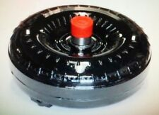 PATC 700R4 / 4L60E Super Street Raptor Torque Converter