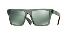 Authentic PAUL SMITH BLAKESTON 8258SU - 15476R Sunglasses Ivy/Green *NEW* 53mm