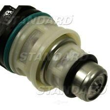Fuel Injector Standard TJ14