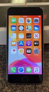 Apple iPhone 6s - 32GB - space gray (Verizon) A1688 (CDMA + GSM) with Box